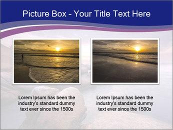 0000078640 PowerPoint Templates - Slide 18
