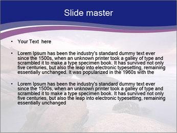 0000078640 PowerPoint Template - Slide 2