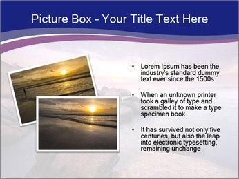 0000078640 PowerPoint Templates - Slide 20