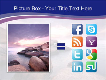 0000078640 PowerPoint Template - Slide 21