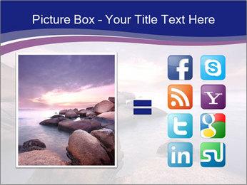 0000078640 PowerPoint Templates - Slide 21