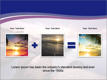 0000078640 PowerPoint Template - Slide 22