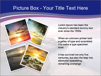 0000078640 PowerPoint Templates - Slide 23