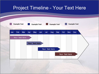 0000078640 PowerPoint Templates - Slide 25