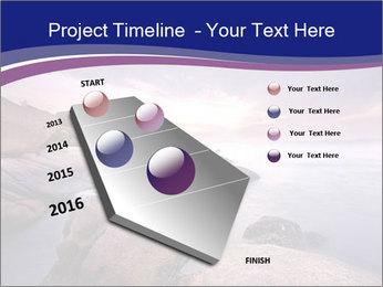 0000078640 PowerPoint Templates - Slide 26