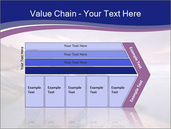 0000078640 PowerPoint Templates - Slide 27