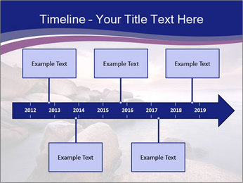 0000078640 PowerPoint Template - Slide 28