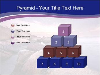 0000078640 PowerPoint Template - Slide 31