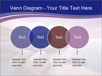 0000078640 PowerPoint Templates - Slide 32