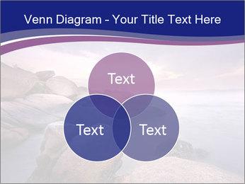 0000078640 PowerPoint Templates - Slide 33