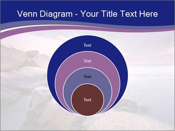 0000078640 PowerPoint Templates - Slide 34