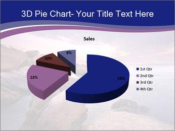 0000078640 PowerPoint Templates - Slide 35