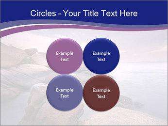 0000078640 PowerPoint Templates - Slide 38