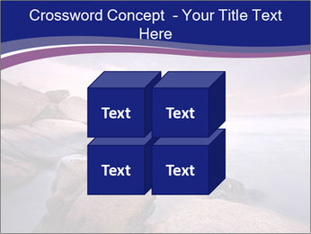0000078640 PowerPoint Templates - Slide 39