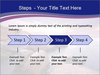 0000078640 PowerPoint Templates - Slide 4