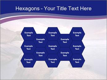 0000078640 PowerPoint Templates - Slide 44