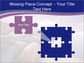 0000078640 PowerPoint Templates - Slide 45