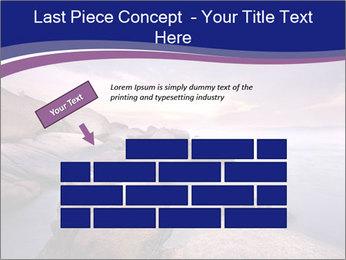 0000078640 PowerPoint Templates - Slide 46
