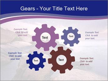 0000078640 PowerPoint Templates - Slide 47