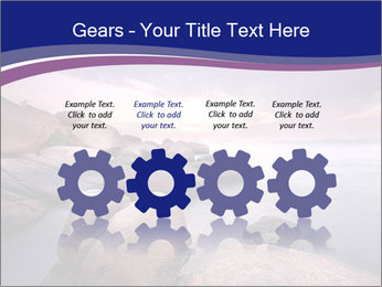 0000078640 PowerPoint Templates - Slide 48