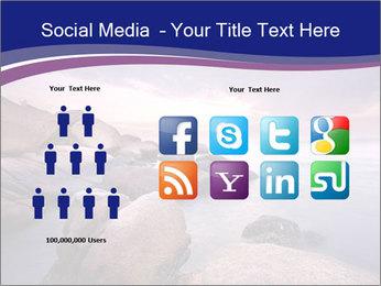 0000078640 PowerPoint Templates - Slide 5
