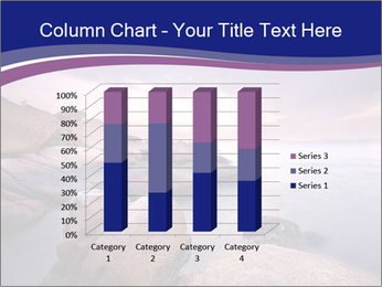 0000078640 PowerPoint Templates - Slide 50