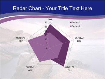 0000078640 PowerPoint Templates - Slide 51