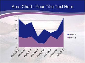 0000078640 PowerPoint Templates - Slide 53