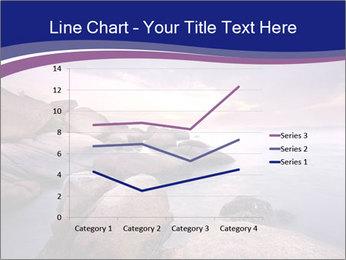 0000078640 PowerPoint Templates - Slide 54