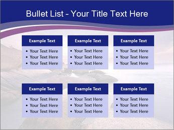 0000078640 PowerPoint Templates - Slide 56