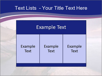 0000078640 PowerPoint Template - Slide 59