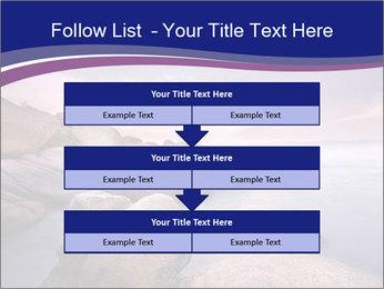 0000078640 PowerPoint Templates - Slide 60