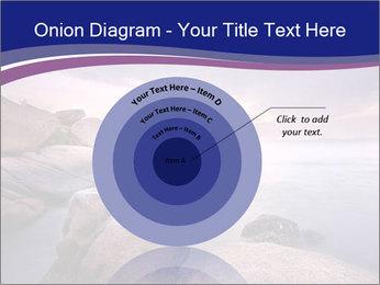 0000078640 PowerPoint Templates - Slide 61