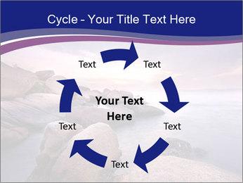 0000078640 PowerPoint Templates - Slide 62