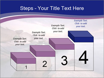 0000078640 PowerPoint Template - Slide 64