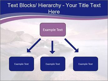0000078640 PowerPoint Template - Slide 69
