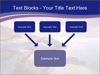 0000078640 PowerPoint Templates - Slide 70