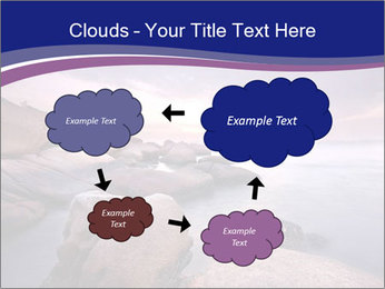 0000078640 PowerPoint Templates - Slide 72