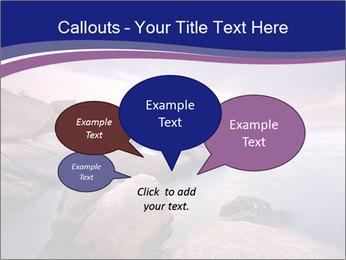 0000078640 PowerPoint Template - Slide 73
