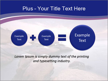 0000078640 PowerPoint Template - Slide 75
