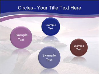 0000078640 PowerPoint Templates - Slide 77