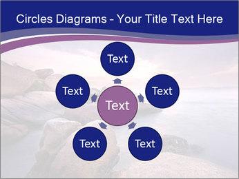 0000078640 PowerPoint Template - Slide 78