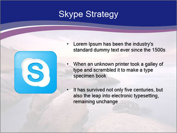 0000078640 PowerPoint Template - Slide 8