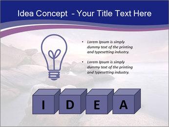 0000078640 PowerPoint Templates - Slide 80