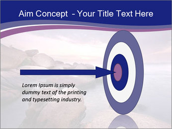 0000078640 PowerPoint Template - Slide 83