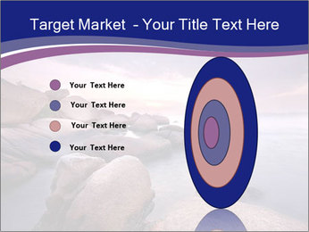 0000078640 PowerPoint Templates - Slide 84