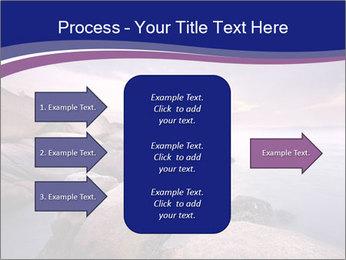 0000078640 PowerPoint Template - Slide 85