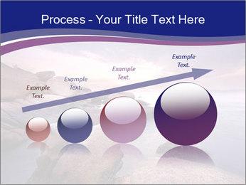 0000078640 PowerPoint Templates - Slide 87