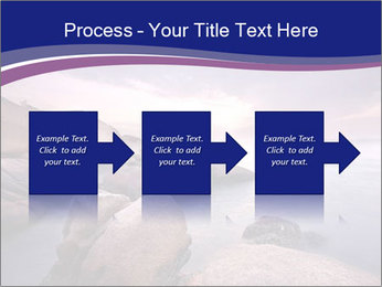 0000078640 PowerPoint Template - Slide 88