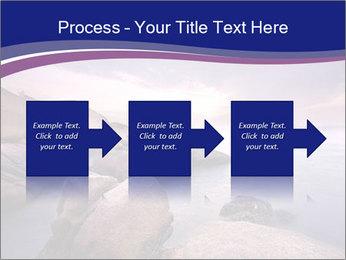0000078640 PowerPoint Templates - Slide 88
